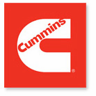 Cummins India Limited
