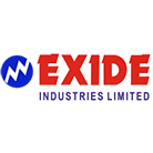 Exide Industries Ltd