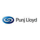 Punj Lloyd Ltd.